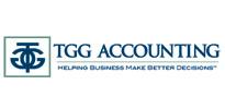 TGG Accounting