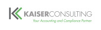 Kaiser Consulting