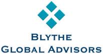 Blythe Global Advisors, LLC