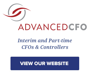 Advanced CFO