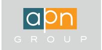 APN Group
