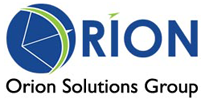 Orion Solutions Group