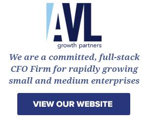 AVL Growth