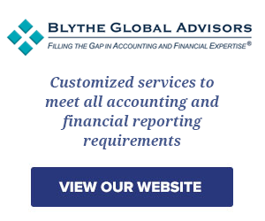 Blythe Global Advisors