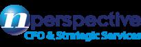 Nperspective CFO & Strategic Services