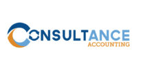 Consultance Accounting Services